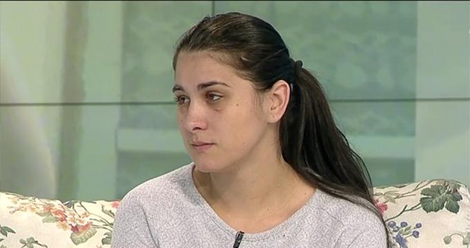 Florentina Tanase