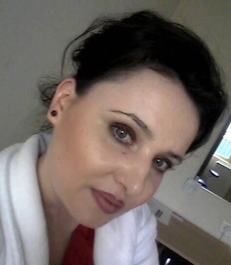 Asistenta Gabriela Camelia Harton avea 38 de ani si era insarcinata