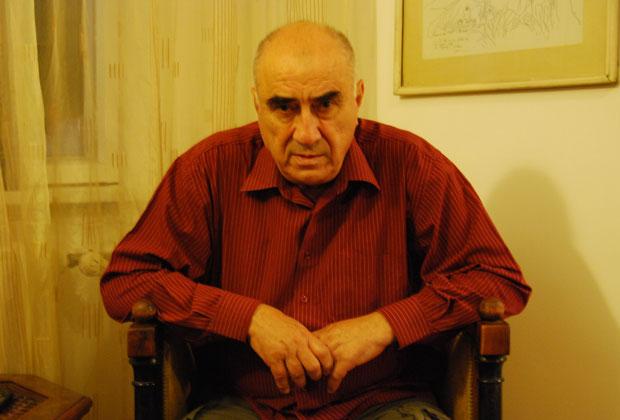 Ion Coja a dezvaluit ce se afla in spatele extragerilor de la 6/49