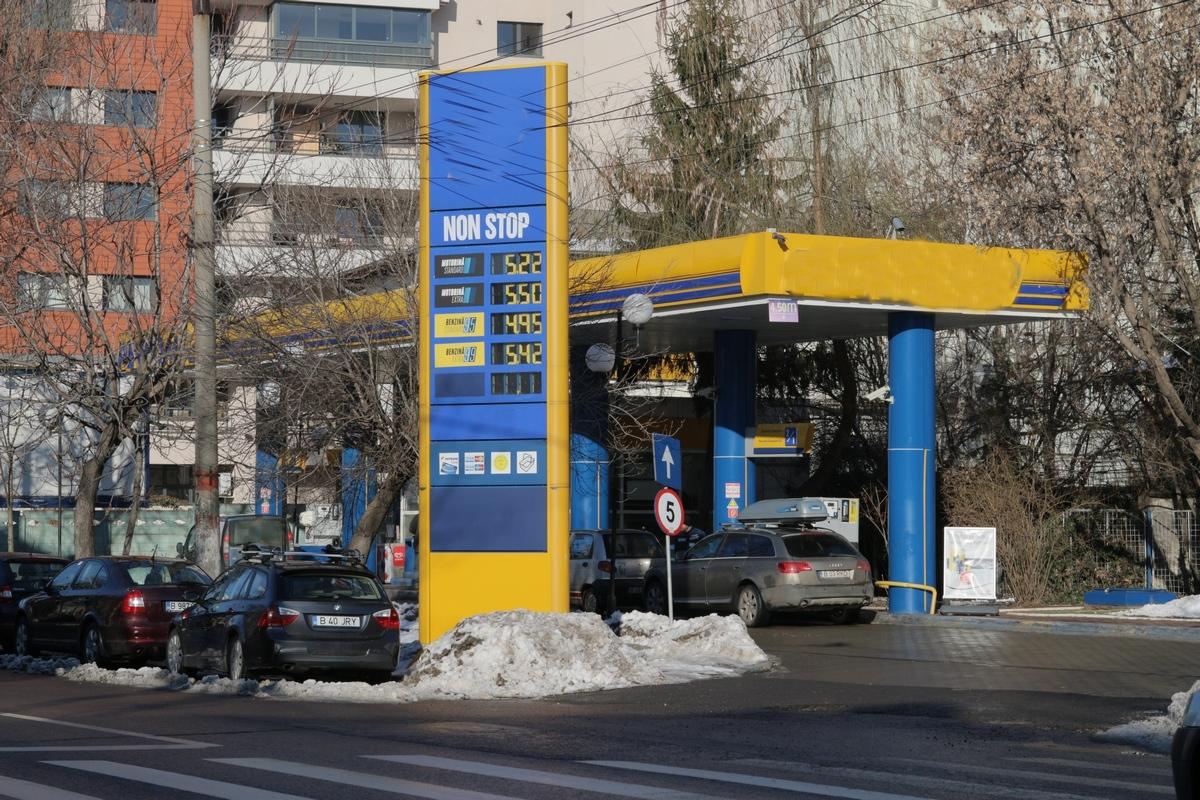 In zona Titulescu pretul difera fata de cele de la periferia orasului