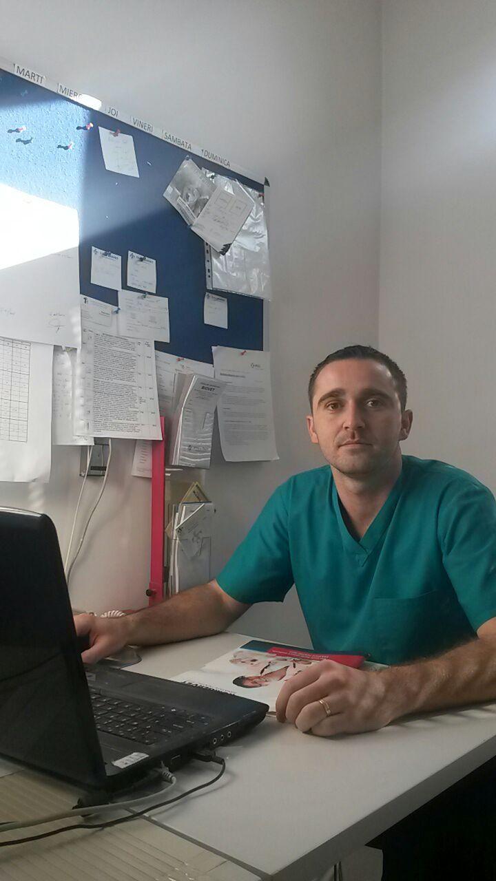 Medicul veterinar Adrian Micu ne invata cum sa alegem cainele perfect