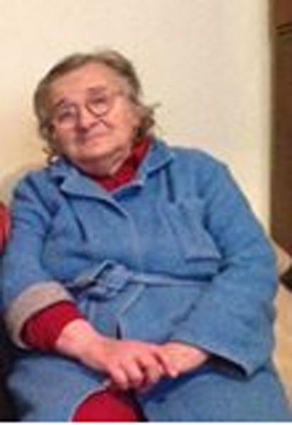 Batrana a plecat din spital, ca la cateva zile sa fie gasita moarta pe camp