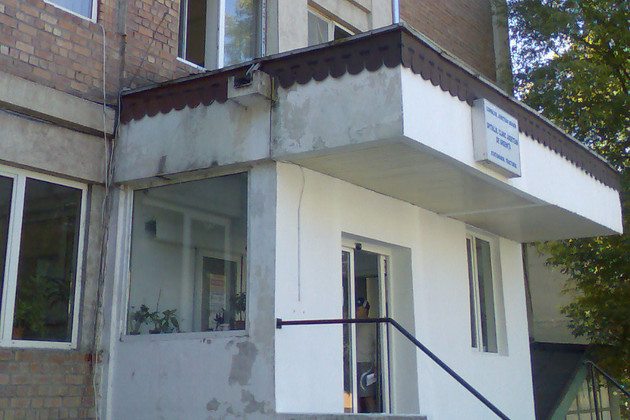 Sistemul medical romanesc este la pamant