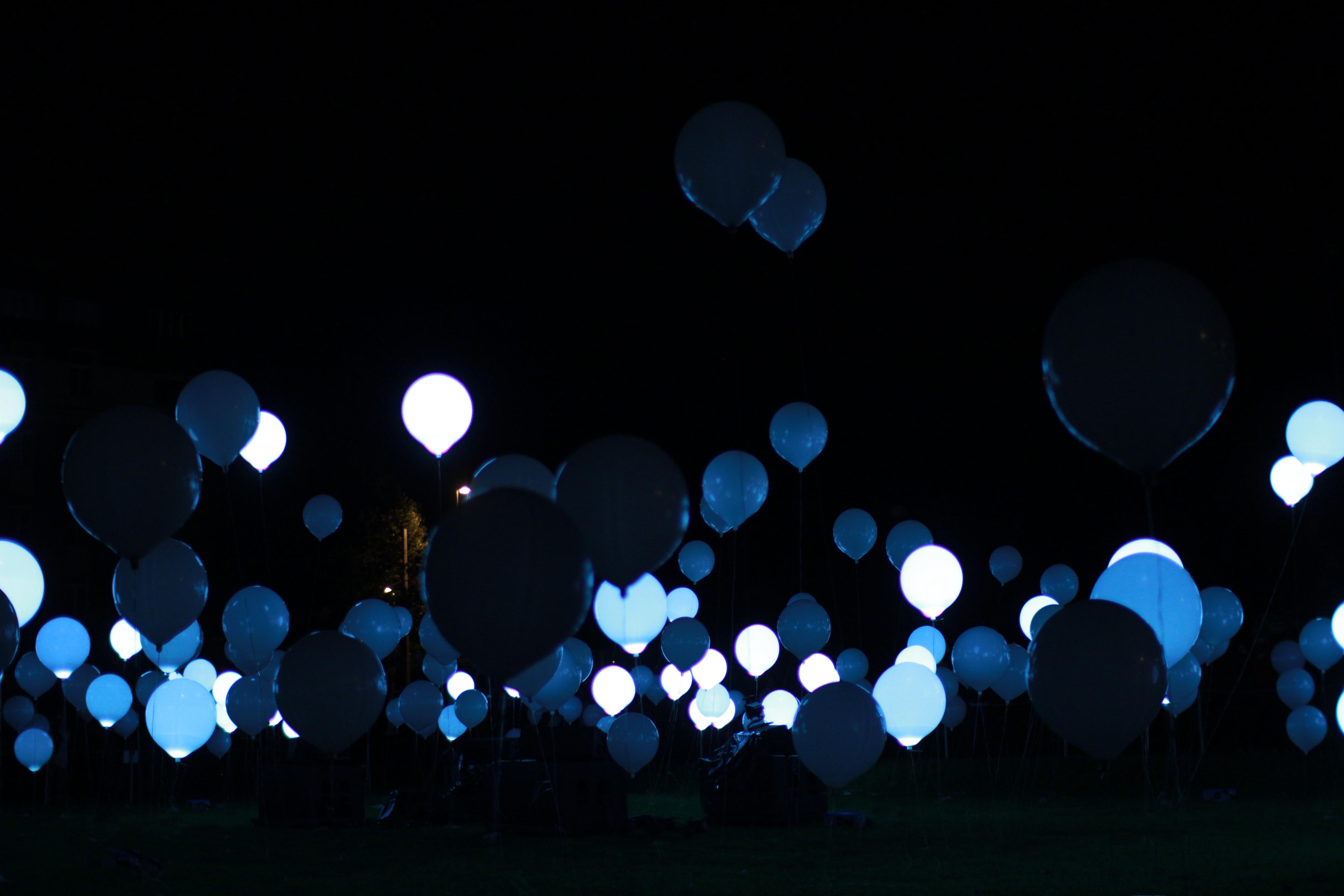 intre 23-25 aprilie, Primaria Municipiului Bucuresti, prin ARCUB, organizeaza prima editie a Festivalului International al Luminii - Spotlight.