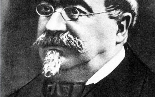 Dincolo de cariera lui politica stralucitoare, Kogalniceanu s-a remarcat in epoca prin numeroasele lui relatii extraconjugale