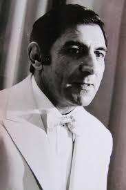 Indragitul actor a fost unul dintre cei mai apreciati artisti din tara