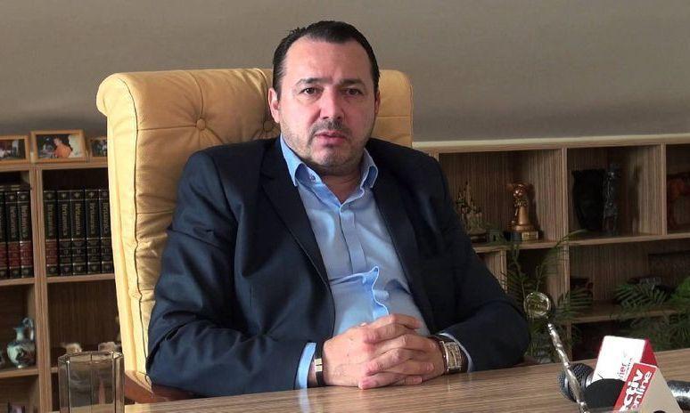 Deputatul Cătălin Rădulescu le-a pus gând rău poliţiştilor de la rutiera