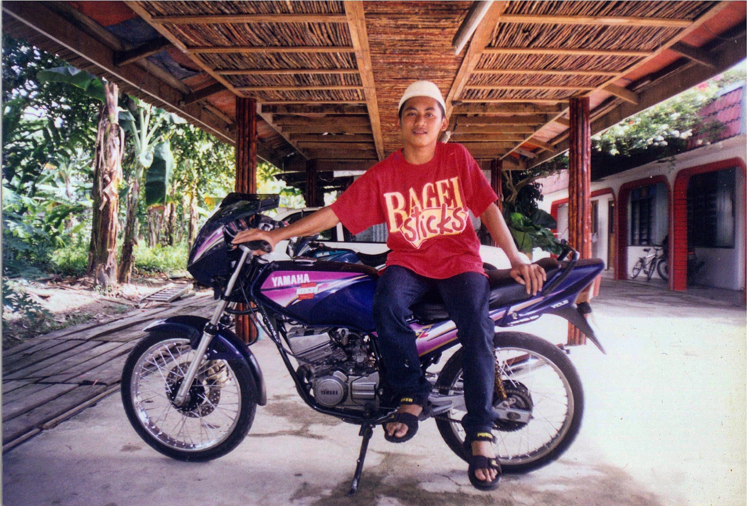 Shahrul Izani Suparman a scăpat de spânzurătoare după ce sultanul Malaeziei i-a comutat pedeapsa