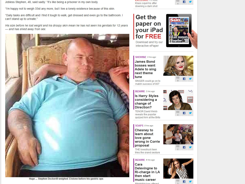 pierderea de grăsime sănătoasă nu mai pierd in greutate