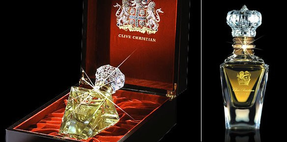 Top Cele Mai Scumpe Parfumuri Din Lume Unele Costă Cât O Casă Dintr