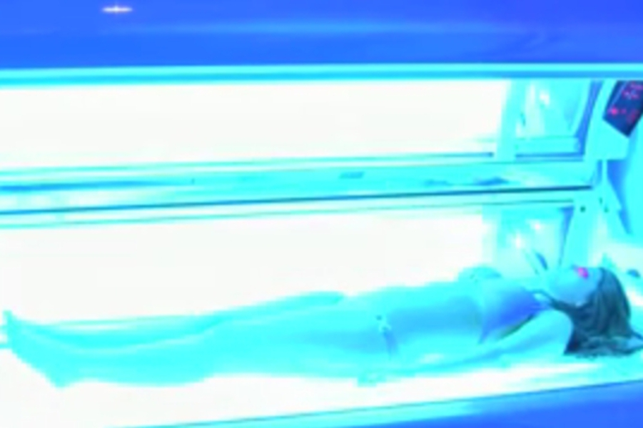 Noi tehnologii in tratamentul herniei spinoase