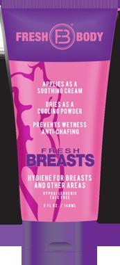 deodorant pentru sani
