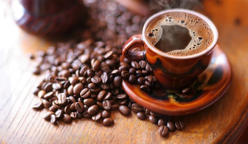 Cafeaua Kopi Luwak este ultima fita in domeniu