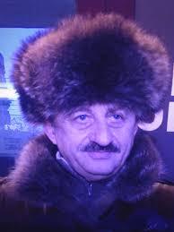 Nicolae Cristescu a facut o pasiune pentru hainele si accesoriile din blana