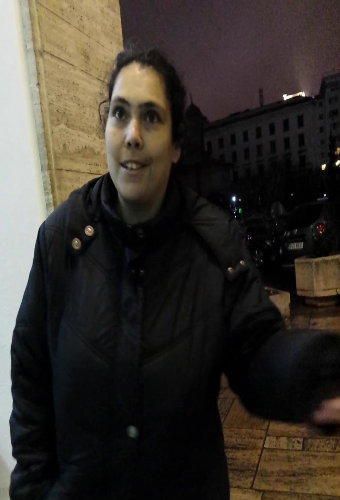 Ioana Tufar - 3