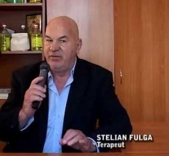 stelian fulga adresa bucuresti)