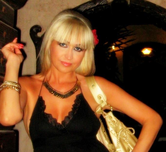 Simona Florescu