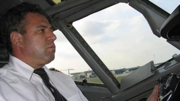 Adrian Iovan a incetat din viata intr-un accident in Muntii Apuseni