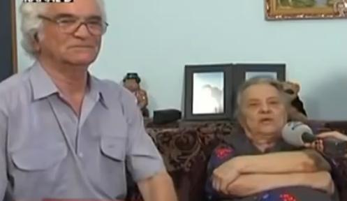 Parintii lui Prigoana cred ca Silviu si Bahmu joaca teatru la televizor