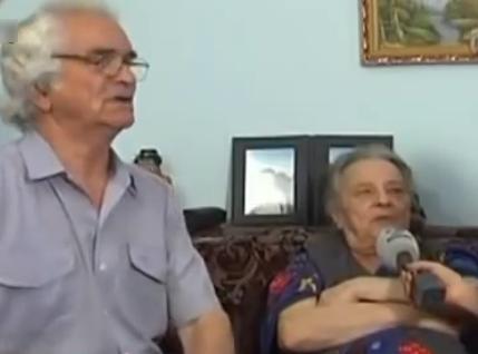 Mama lui Prigoana sustine ca minorii ar trebui sa ramana in grija Adrianei