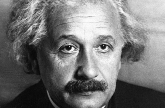 Experta CANCAN Suada Agachi a spus ca artistul Catalin Crisan seamana cu Albert Einstein
