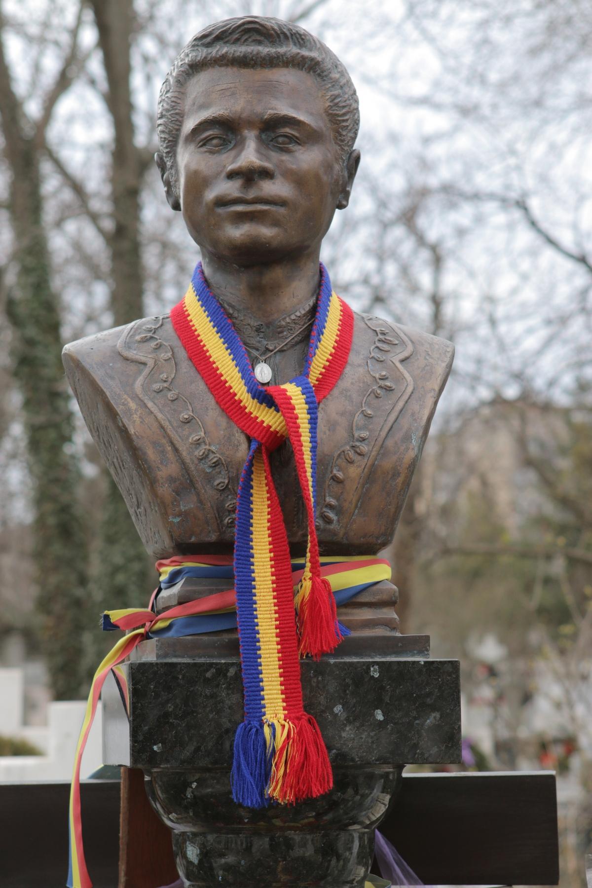 Ion Dolanescu a murit pe 19 martie 2009