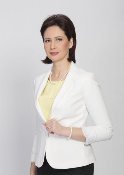 Mihaela Birzila