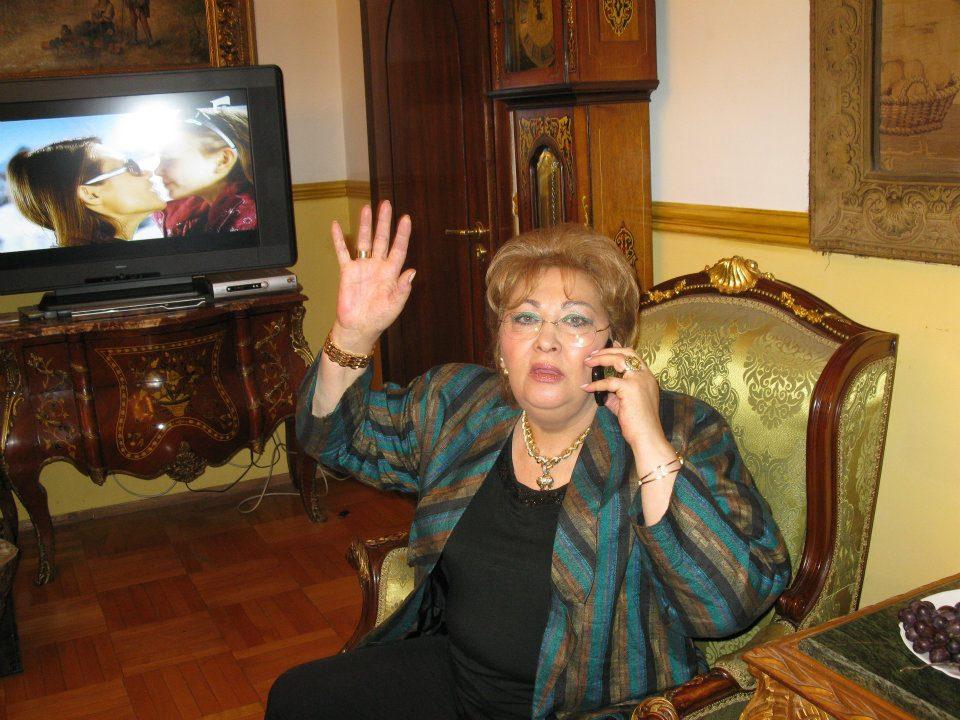 Marioara Zavoranu a pierdut, dupa opt ani, procesul cu BNR