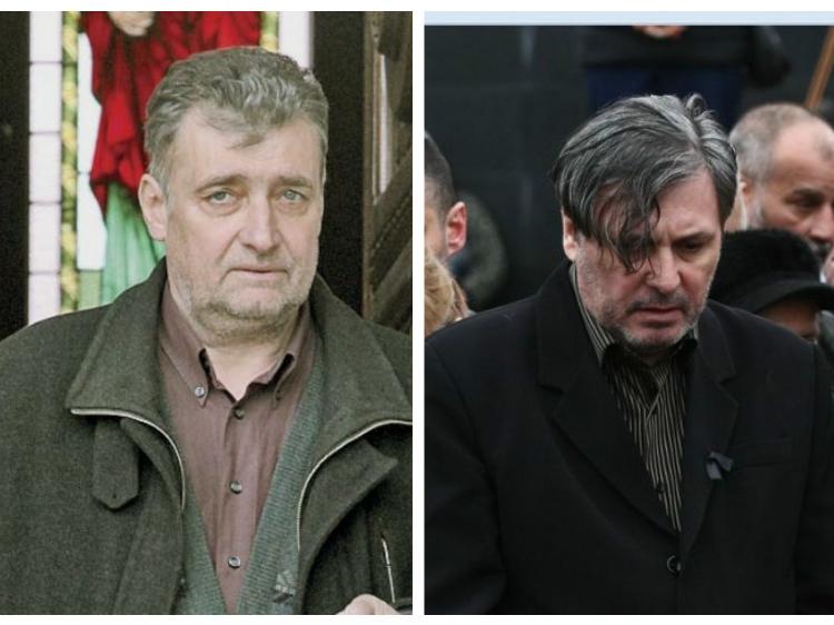 Cornel Galeş îl dăduse în judecată pe Aurel, fratele Ilenei Ciuculete, chiar în ziua în care a murit artista