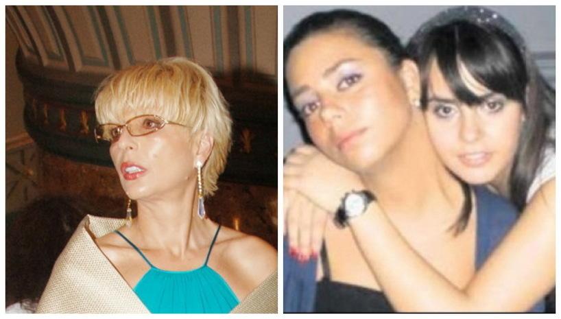 Dana Patriciu nu a rămas indiferentă după decesul soţului multimiliardar, care a decis să o dezmoştenească în timpul mariajului, aşa că a pornit un veritabil război în instanţă împotriva fiicelor omului de afaceri