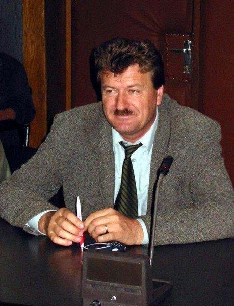 Constantin Duluţe este un multimilionar de succes, care şi-a câştigat renumele de