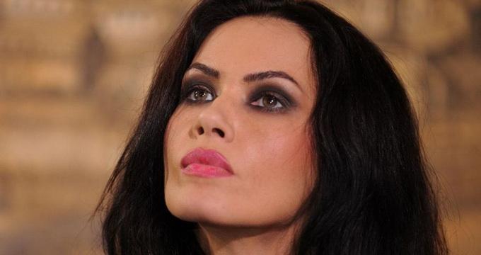 Zavo e dispusa sa renunte la procesul cu vrajitoarele contra unei sume de 800.000 de euro