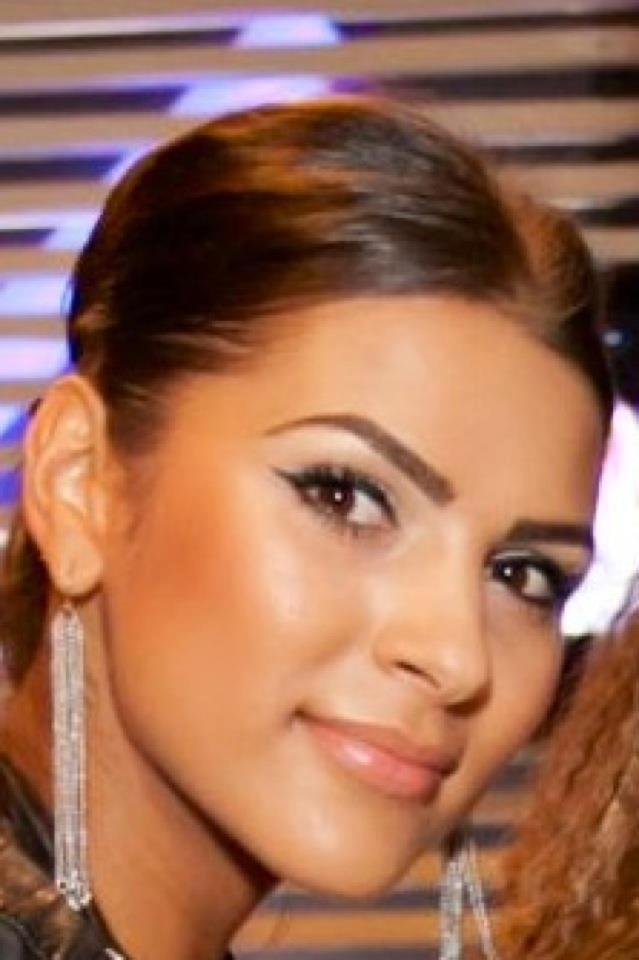 Adriana Mitran