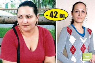 pierderea în greutate asociată cu demența t8 arzătoare de grăsime reacții adverse