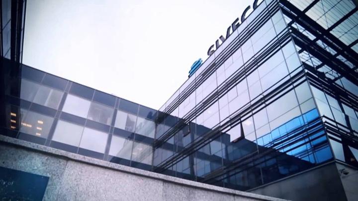 Compania SIVECO şi-a continuat drumul, în acte, fără Irina Socol
