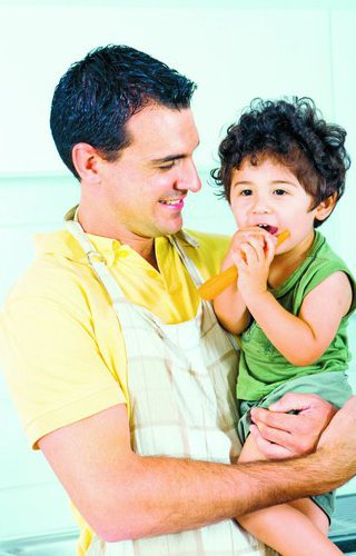 cum își pierde un tată drepturile părintești)