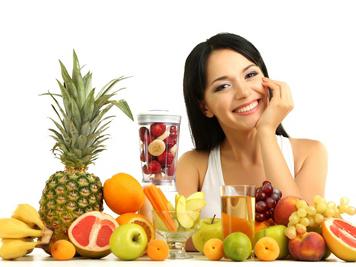 Semne de alarma: pierdere in greutate (scadere in greutate) involuntara | clirmedia.ro
