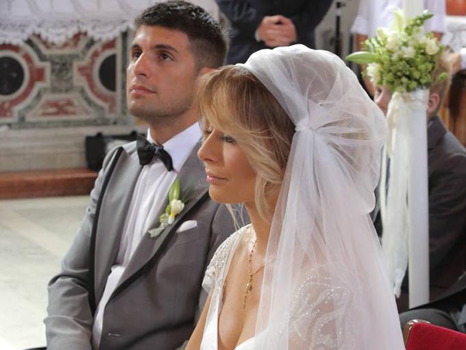 Laura Cosoi A Mărturisit Adevărul Despre Căsnicia Ei Din Păcate