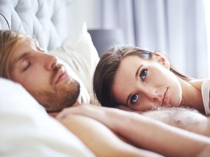 Relatii sexuale in timpul postului