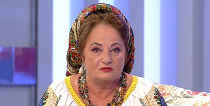 Scandal la TV. Laura Lavric, dată afară din emisiune. Care a fost reacția artistei