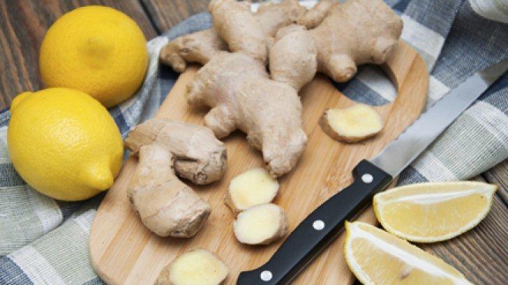 detox colon curata acasa simptome de tratament helmintii