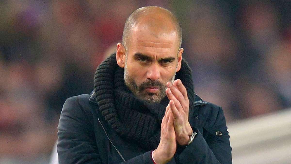 """Top pariu: Fotbalul este """"Sportul Rege"""" » Primul """"11"""" este AICI!"""