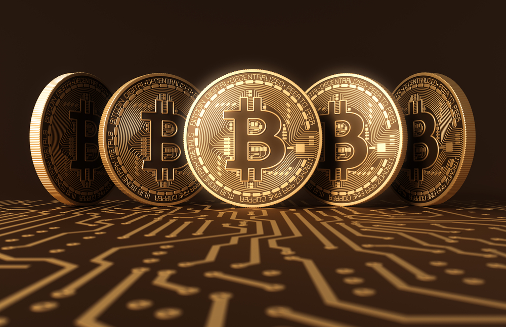 bitcoin toate furculițele
