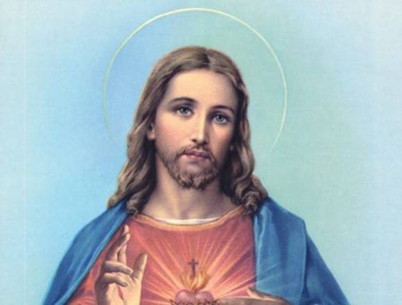 cum să slăbești cu Iisus