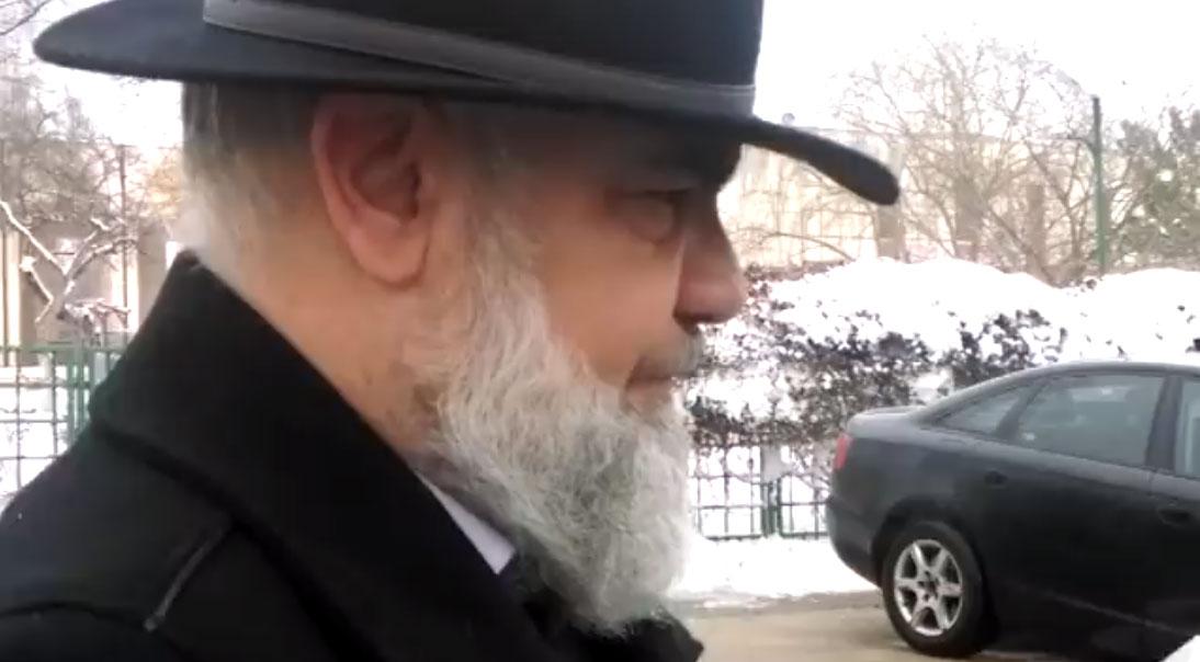 Un preot a dat detalii despre incinerarea lui Andrei Gheorghe