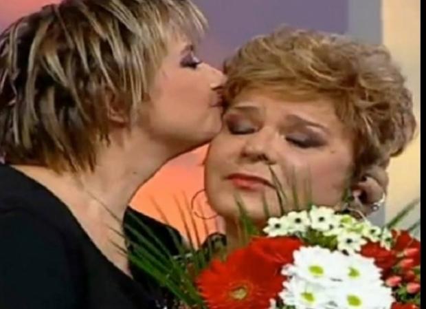 Ultima ora! Veste trista pentru Anamaria Prodan! Mama impresarei...