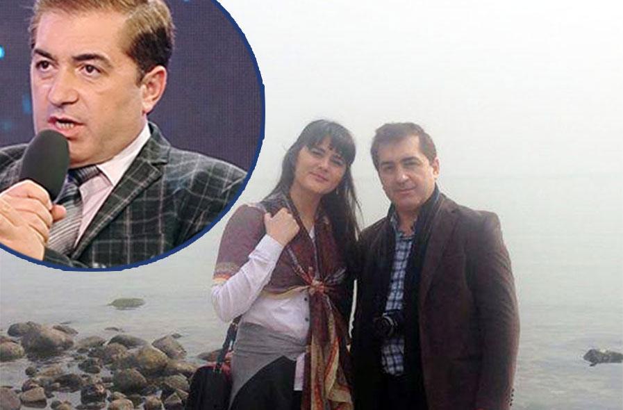 Iubita avocatului Daniel Ionascu, distrusa de durere. Au facut anuntul in urma cu putin timp
