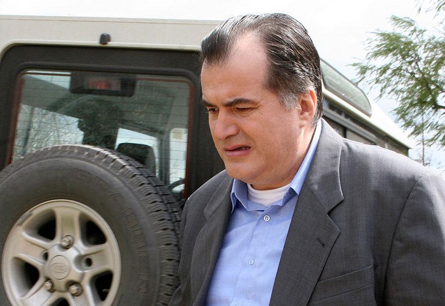 News alert: S-A SINUCIS! Florin Calinescu, in stare de soc. Tocmai a aflat