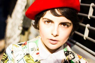 ULTIMA ORĂ! Stilista Raluca Roșu s-a aruncat de la etajul 6! De ce boală suferea