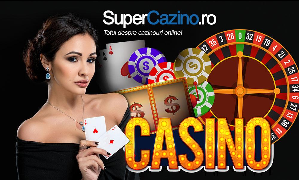 Oferte unice de bonus f r depunere i bonus casino la depozit
